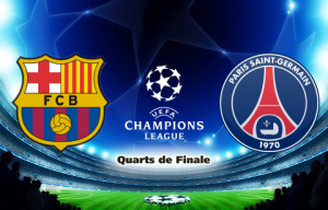 Vidéo-buts-Barcelone-PSG